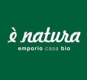 Vivere ecologico