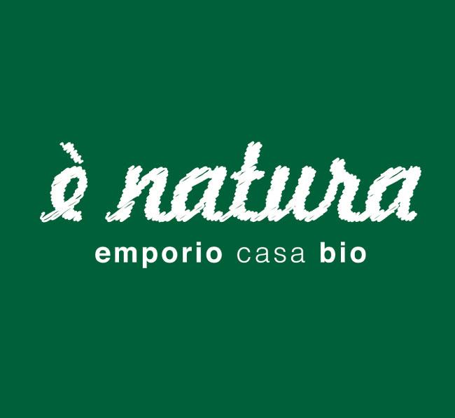 Arredo ecologico e materassi a Vicenza