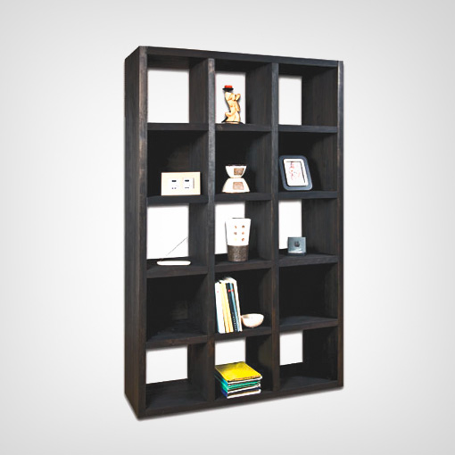 You are currently viewing Libreria Quadro