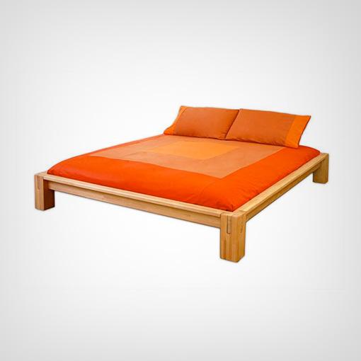 Hil Bed