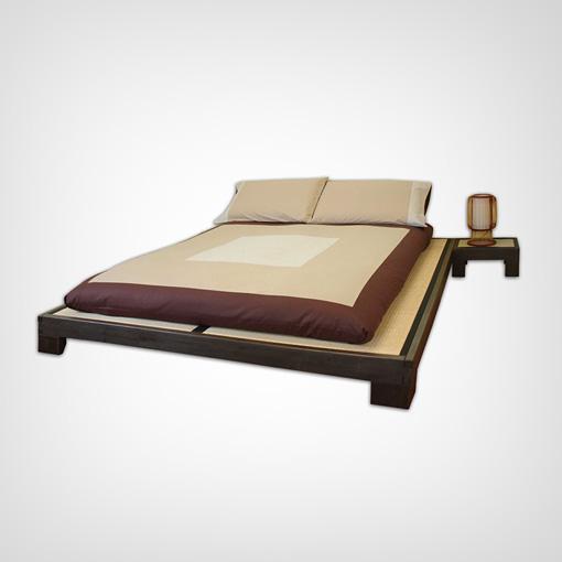 Ja Bed
