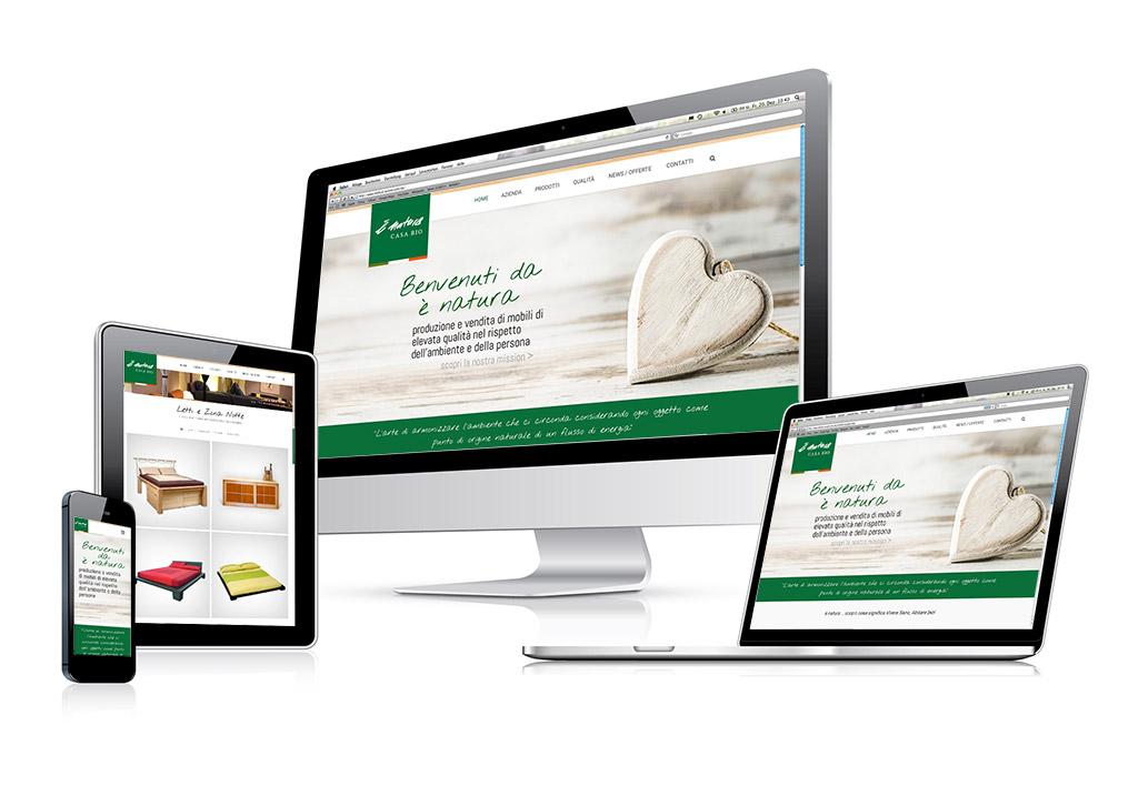 www.emporinatura.com