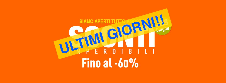 Read more about the article Ultime settimane di Promozioni targate Emporio è Natura
