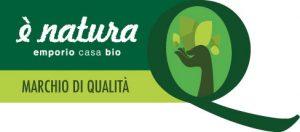 Materassi Vicenza
