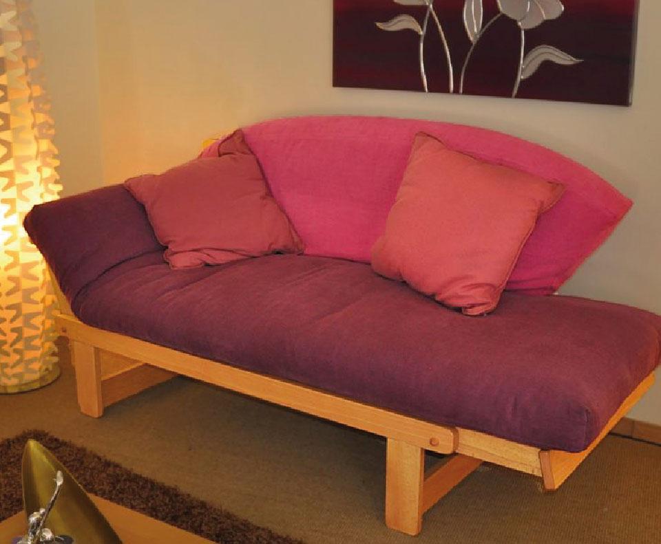 Zona giorno outlet vicenza arredo ecologico e materassi for Outlet mobili vicenza