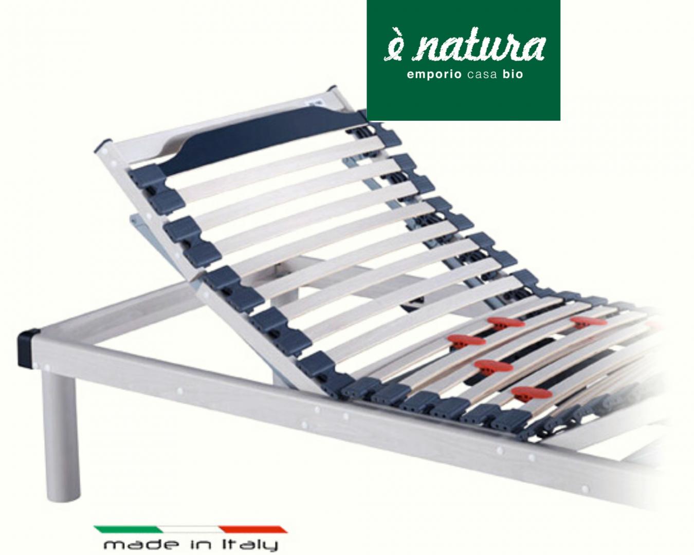 è Natura - 2020-06-26T153425.998