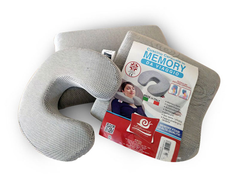cuscino-memory-cervicali.jpg