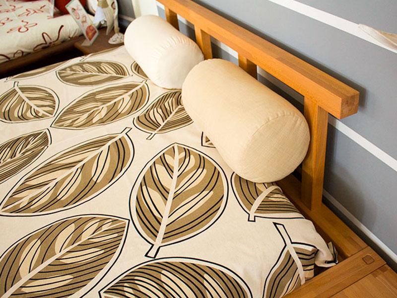 cuscino-tondo-ecologico.jpg