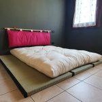 Il futon secondo le tue necessità