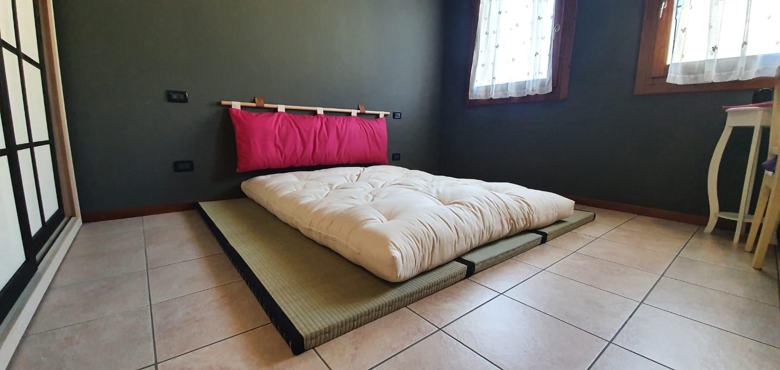 You are currently viewing Il futon secondo le tue necessità